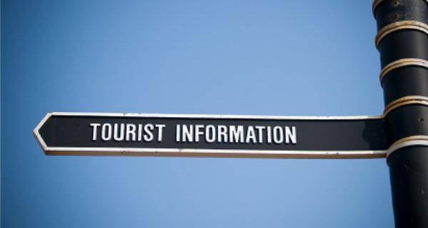 practical information visitors before arrive travel