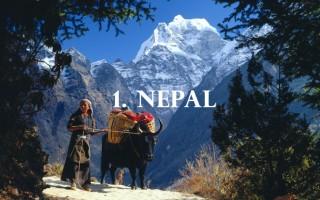 Nepal-1024x640