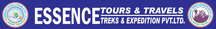 Essence Treks & Expeditions - Authorized Company in Pokhara